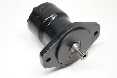 Genie Oem Hydraulic Pump Boom Lift Swing Motor S-60 S-65 S-80 Sx-180 139308gt