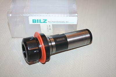 Bilz 802-722 Quick-change Collet Chuck 840482133  New