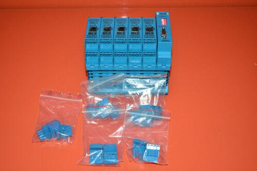 HCS Hydraulic Control System DMA-22-M5-0101010101-PBDP-MSTBU-S36003 5 004 360 03