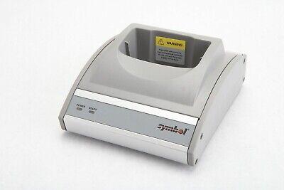 Symbol Crd3200-1000 Cradle Barcode Scanner Pdt 3200