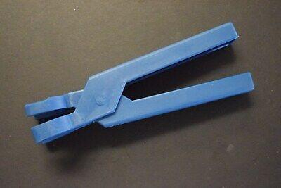 Nwot Genuine Loc-line 12 Pliers