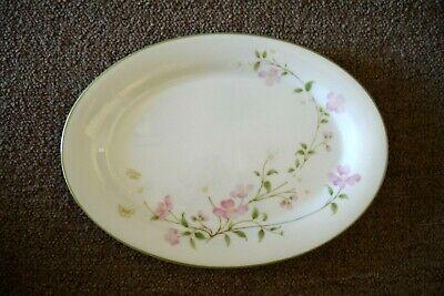 12 inch Platter Noritake