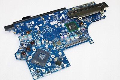"""Original Apple iMAC 20"""" A1224 2007   Logic Board  820-2143-A"""