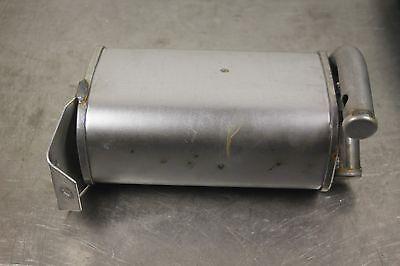 Muffler 18310-zs9-a02 Honda Eu3000is Generator