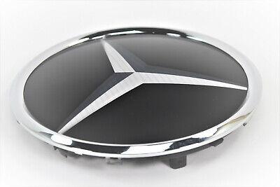 A0008880500 Mercedes AMG GT GLC C253 W247 Grundplatte Distronic Stern Beheizt