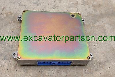 Ex200-3 Ex200lc-3 Pump Pvc Controller Unit 9125533 9128976 For Hitachi Excavator