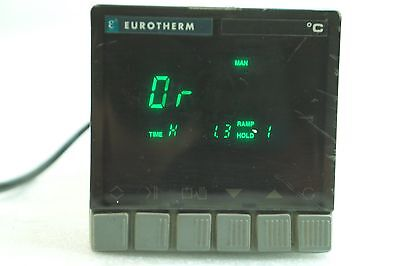 K Analog Dial PID Control Temperature Controller TAS-B4RK4C Relay 0-400°C CA