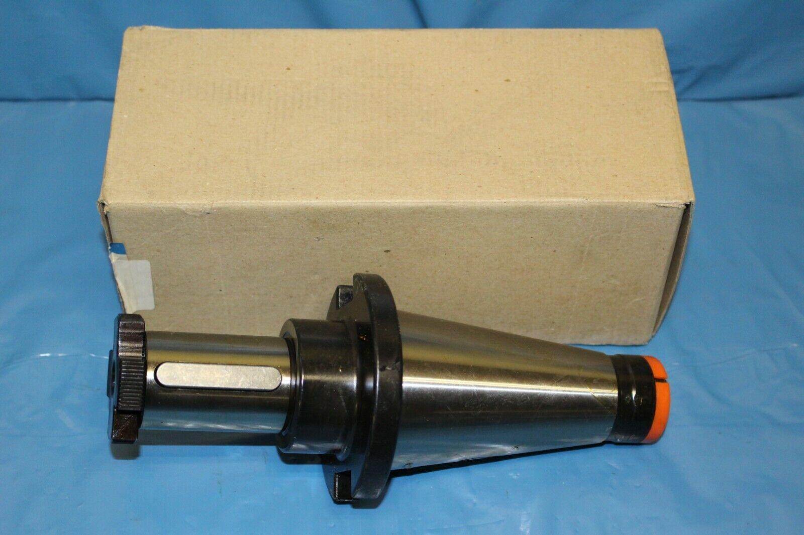 Fräsdorn SK50 DIN 2080 Fräseraufsteckdorn Aufsteckfräserdorn Aufsteckdorn Walz