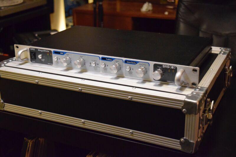 SRS MW-02 Mega Wide - Stereo Image Processor