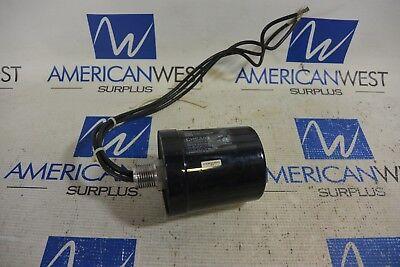 Cutler Hammer Chsa03 Lightning Arrester 600v
