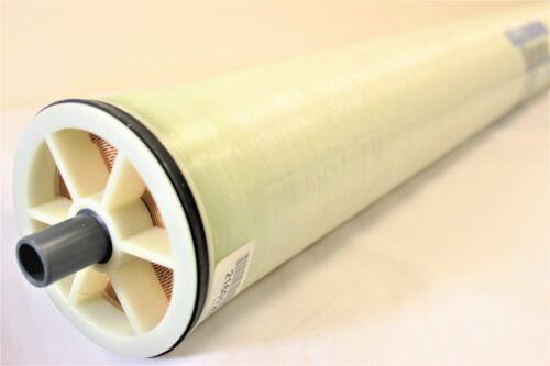 "4"" X 40""  Reverse Osmosis Membrane Csm 2400 Gpd High Pressure Re4040-be"