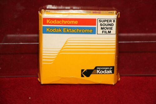 8mm, Super 8 , 16mm film  Transferred to DVD - 3.00 per 50 ft. 400 ft minimum