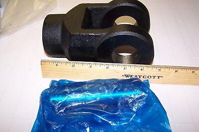 New Smc Y-20 Cylinder Tie Rod Clevis Pin
