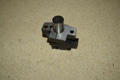 Rt Brown Sharpe Turrent Turning Tool F7