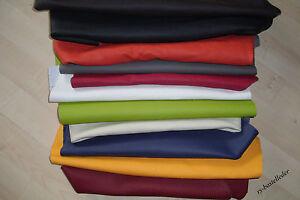 1 kg Farbenfroh bunt gemischte Lederreste bis DIN A4