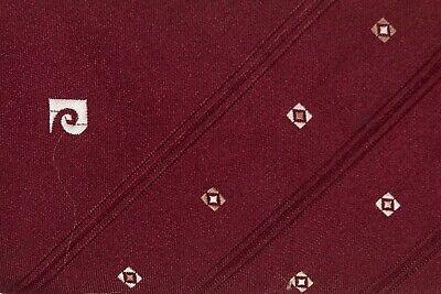Authentique cravate