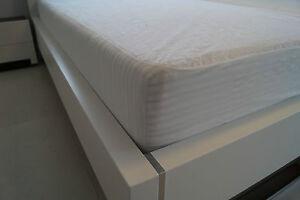 matratzenbezug matratzenbezug einebinsenweisheit. Black Bedroom Furniture Sets. Home Design Ideas