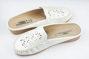 Zapatos-para-mujer-sin-cordones-Talla-38