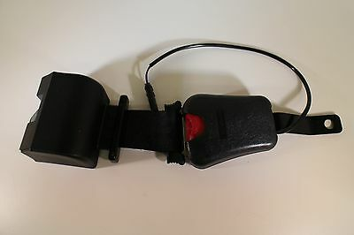 Seat Belt For New Holland C100 L L100 Ls Lt Lx Series Skid Loaders. 84174257