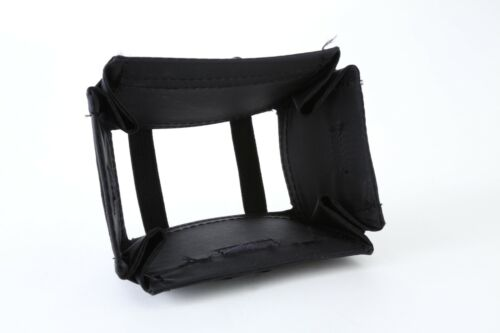 PETROL DSLR Camcorder Camera Viewfinder / LCD Screen Hood, Pop-Up & Collapsible