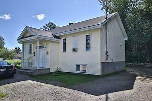 Maison - à vendre - Saint-Calixte - 25087560