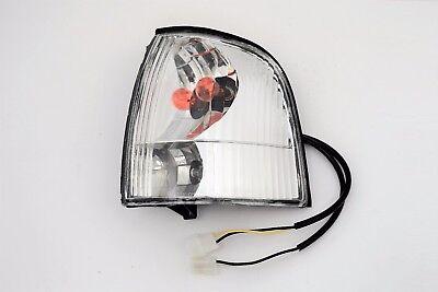 Side Lamp Indicator Front L/H For Ford Ranger Pickup ER24 2.5TD 2002-2005