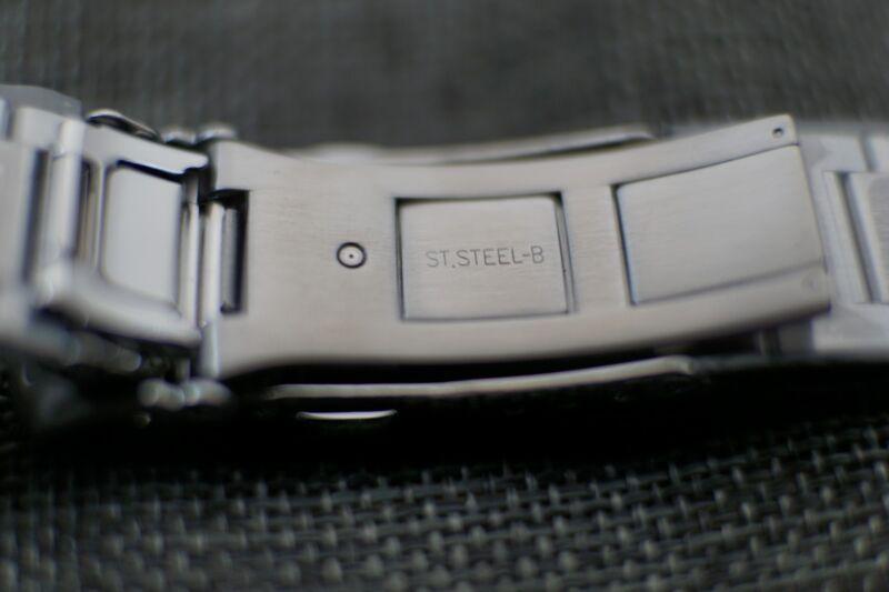 Original NEW S EIKO SPB053 SPB051 SBDC051 SBDC053 SBDC055
