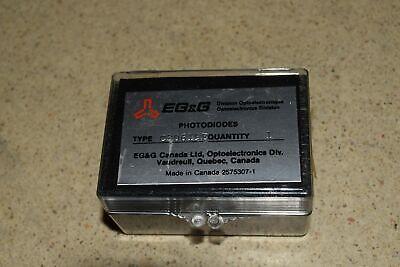 Egg Photodiodes Type C30619e