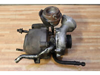 POLMO 12-97 Endschalldämpfer Endtopf Mazda 626  2,0iGT-16V  87-91
