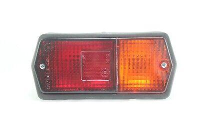 Kubota Assy Tail Light Comb Lamp Right Rh L3010 L3410 L35 L3600 L3710 L4200