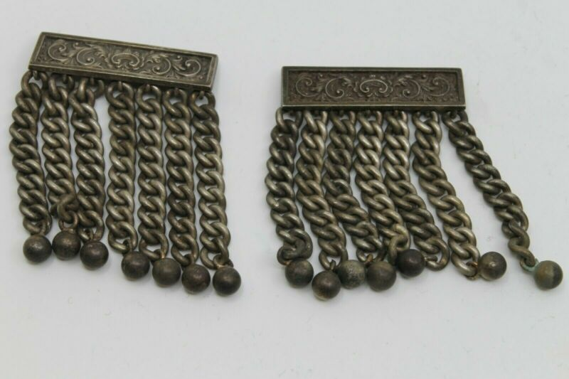 British Canadian Masonic Mason Parts