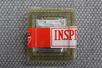 Casio TGW-10 / TGW-100 Module 827 Vintage NOS NIB RARE