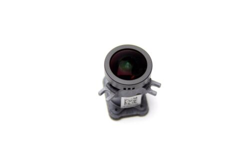 Gopro Hero 4 Black Or Silver Optical Lens Fish Eye Repair Part Action Camera