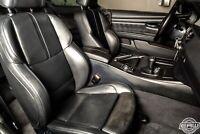Miniature 20 Voiture Européenne d'occasion BMW M3 2011
