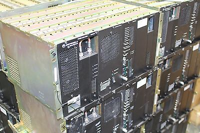 Motorola Quantar Repeater Base Station 857.9875 812.9875