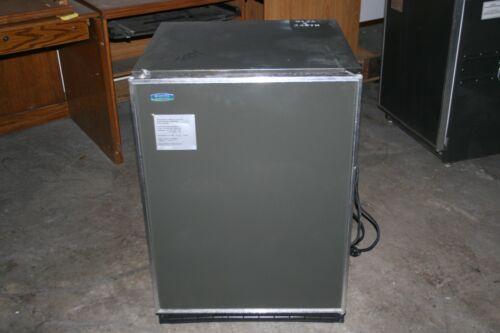 Marvel Industries Lab Freezer Refrigerator 6CRF0600, 115/230 Volt, 50/60 HZ, 1PH