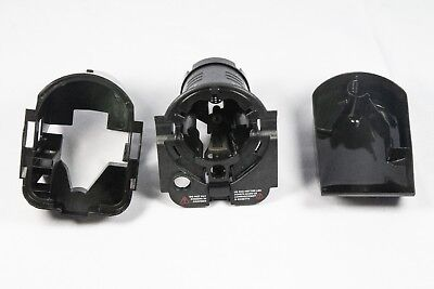 Keurig 2.0 K cup holder replacement part, Part 1,2,3 Kcup Holder K250, 350 - 550