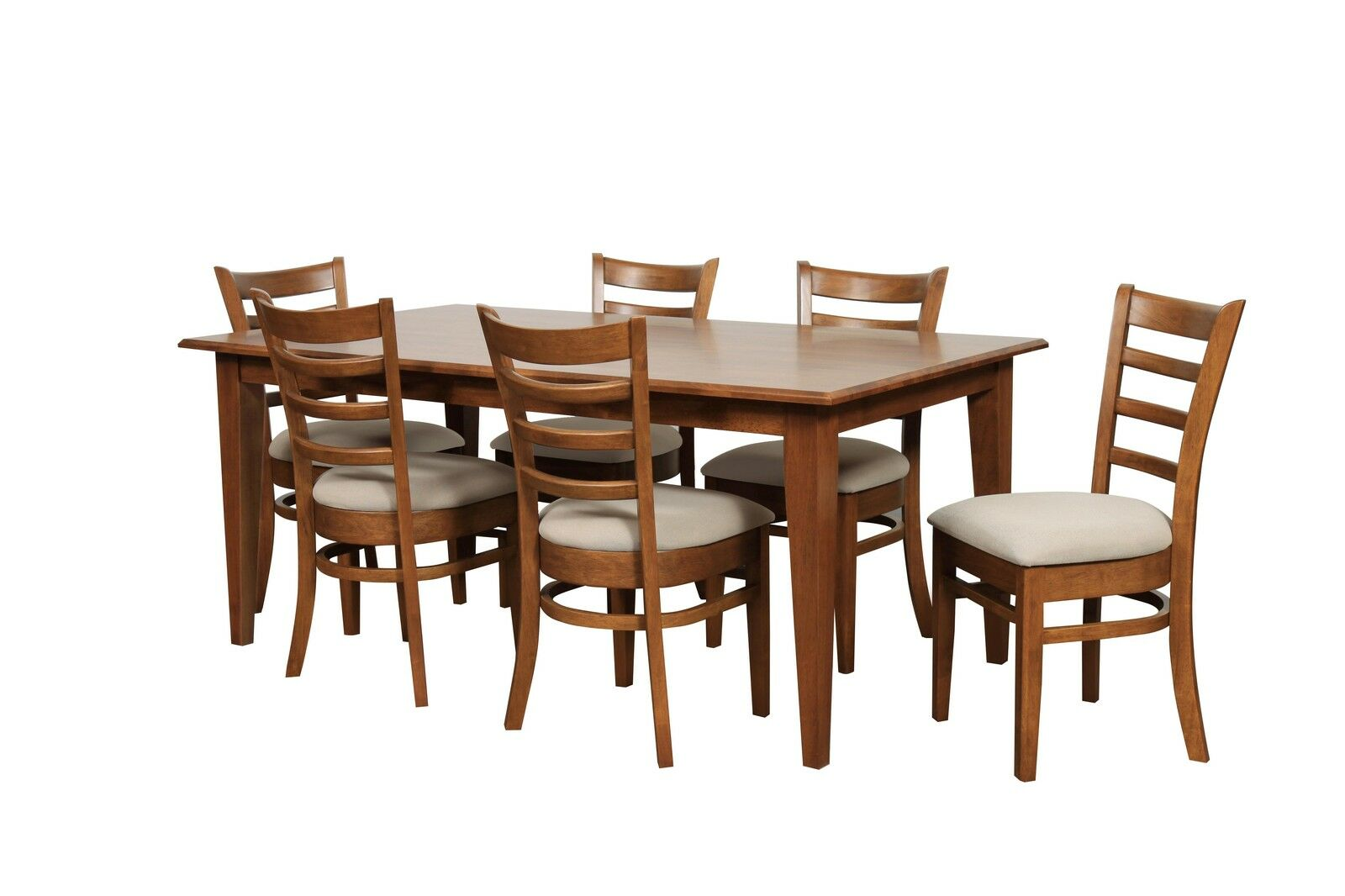 retro dining table and chairs ebay. Black Bedroom Furniture Sets. Home Design Ideas