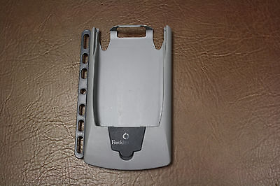 Franklin Covey Palm Iii Palmpilot Pda Binder Accessory Classic Compact Monarch