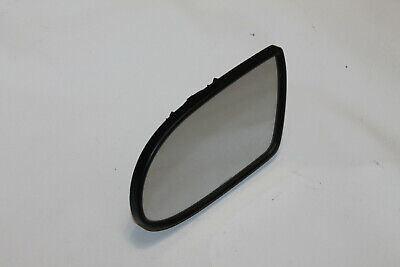 Mercedes R171 R230 SLK SL Rückspiegel Außenspigel Links Elektrochrom A1718100721