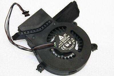 "Original Apple iMAC 20"" A1224  2008  Cooling Fan 620-4324"
