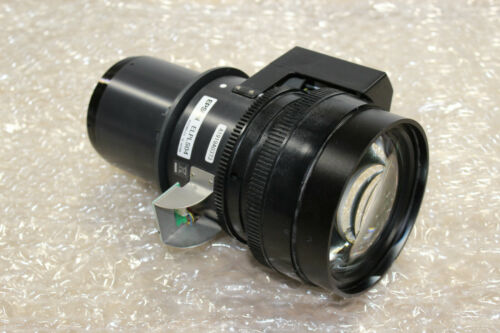 Epson ELPLS04 Standard Throw Projector Zoom Lens V12H004S04 for Z8450WU Z8350W
