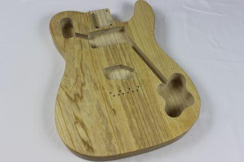 MJT Official CUSTOM Order Vintage Aged Nitro Guitar Body Mark Jenny VTT CUSTOM