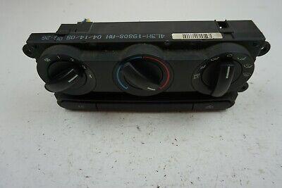 1992 1993 1994 1995 1996 FORD F150 F250 AC Control OEM