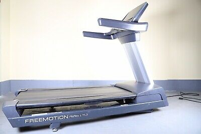 STAR TRAC 4500 TREADMILL BELT COMMERCIAL QUALITY W// FREE WAX MADE IN USA
