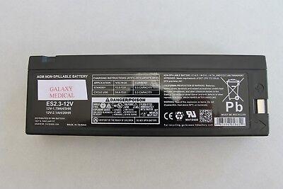 Datascope Mindray Batteries Passport 2 Spectrum Duo Trio Xg Passport V More