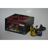 360W PSU 12V 30A Modular Power Supply for 3D Printer RepRap