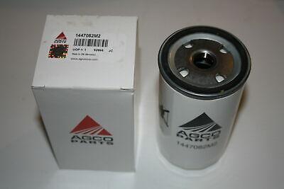 Massey Ferguson 135 - 240 - 550 - Genuine Oil Filter 1447082m2