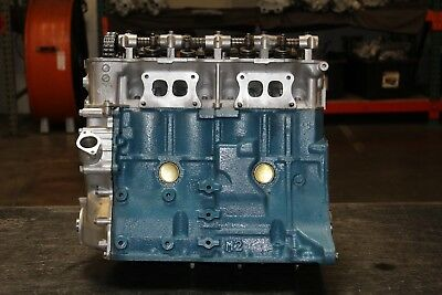 Used Nissan Pickup Engines for Sale