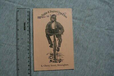 8bedf6ddae0 Vintage Bicycles - 70 - Nelo's Cycles